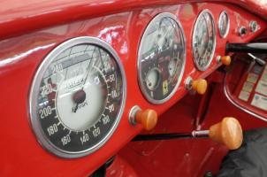 Прикрепленное изображение: Ferrari 166MM Barchetta Detail.jpg