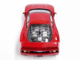 Прикрепленное изображение: FerrariF40198722.jpg