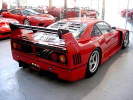 Прикрепленное изображение: Ferrari-F40-LM-Competizio5ne-rear-Serial-Number-97881.jpg
