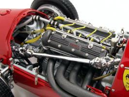 Прикрепленное изображение: Ferrari500F219536.jpg
