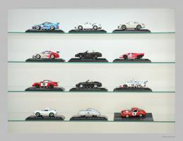 Прикрепленное изображение: 3_Porsche 43scale.JPG