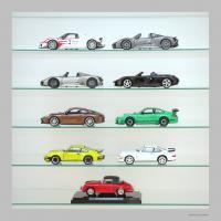 Прикрепленное изображение: 2_Porsche 24scale.JPG