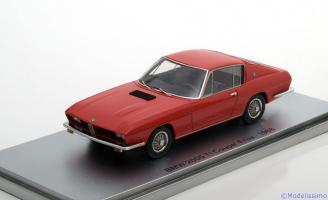 Прикрепленное изображение: 0 KE43035000 BMW 2000 Ti Coupe Frua 1968г. 80eu-009a.jpg