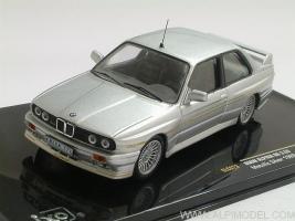 Прикрепленное изображение: 0_CLC073 BMW Alpina B6.jpg