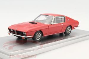 Прикрепленное изображение: 0 KE43035000 BMW 2000 Ti Coupe Frua 1968г. 80eu-009b.jpg