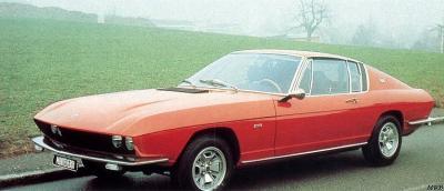 Прикрепленное изображение: 1968 Frua Monteverdi 2000 GT-b.jpg