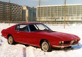 Прикрепленное изображение: 1968 Frua BMW 2000 Ti Coupe-b.jpg