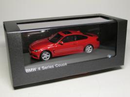 Прикрепленное изображение: 0_BMW 4-er Coupe(F32).jpg