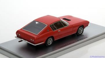 Прикрепленное изображение: 0 KE43035000 BMW 2000 Ti Coupe Frua 1968г. 80eu-009c.jpg