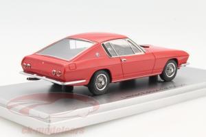 Прикрепленное изображение: 0 KE43035000 BMW 2000 Ti Coupe Frua 1968г. 80eu-009d.jpg