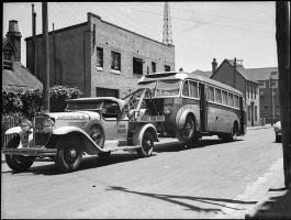 Прикрепленное изображение: 1018px-1929_Cadillac_tow_truck.jpg