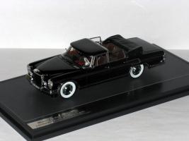 Прикрепленное изображение: Mercedes-Benz 600 W110 Landaulet Graf von Berckheim  1970 007.JPG