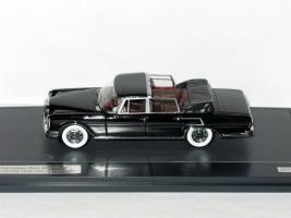 Прикрепленное изображение: Mercedes-Benz 600 W110 Landaulet Graf von Berckheim  1970 002.JPG