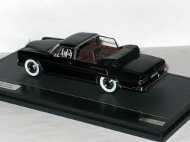Прикрепленное изображение: Mercedes-Benz 600 W110 Landaulet Graf von Berckheim  1970 010.JPG