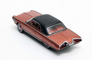 Прикрепленное изображение: Chrysler Turbine 1963.jpg