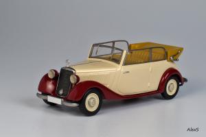 Прикрепленное изображение: Mercedes-Benz W136 1937 170 V Cabriolet B Кузнецов 010.jpg