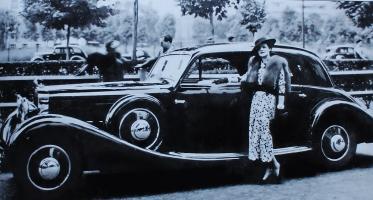 Прикрепленное изображение: Hispano_Suiza_K6.jpg