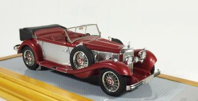 Прикрепленное изображение: il090 500K Tourenwagen 1935 sn 113663.jpg