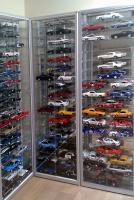 Прикрепленное изображение: garage-1.jpg