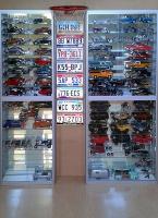 Прикрепленное изображение: garage-4.jpg