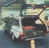 Прикрепленное изображение: Специальный автомобиль Мерседес.jpg