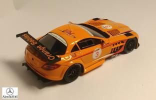 Прикрепленное изображение: slr trohy orange-2.jpg