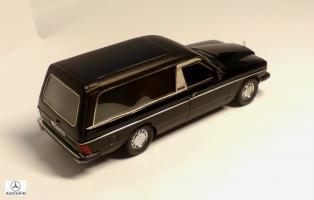 Прикрепленное изображение: w123 hearse-2.jpg