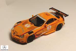 Прикрепленное изображение: slr trohy orange-1.jpg