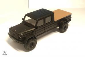 Прикрепленное изображение: G500 Pick-up-1.jpg