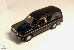 Прикрепленное изображение: w123 hearse-1.jpg
