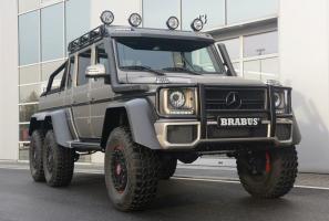 Прикрепленное изображение: Brabus-Mercedes-G63-6x6-offroad-0.jpg