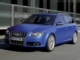 Прикрепленное изображение: Audi-S4-Avant_4.jpg