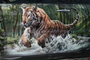 Прикрепленное изображение: lexus_rx350_tigers_17.jpg