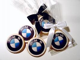 Прикрепленное изображение: BMW_Cookies.jpg