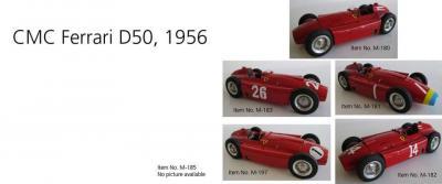 Прикрепленное изображение: FD50-1956.jpg