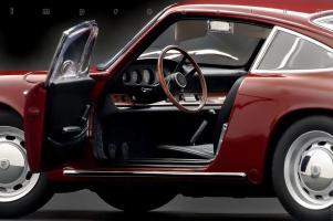 Прикрепленное изображение: AUTOart-1-18-1964-Porsche-911-Urelfer_1.jpg
