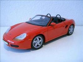 Прикрепленное изображение: boxster-2004-image2433.jpeg