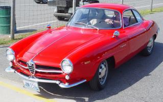 Прикрепленное изображение: Alfa-Romeo-Giulia-SS-Sprint-Speciale-fa-lr.jpg