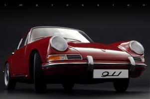 Прикрепленное изображение: AUTOart-1-18-1964-Porsche-911-Urelfer_5.jpg