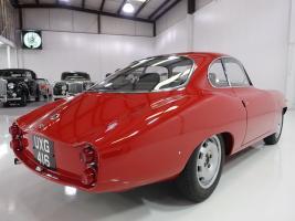 Прикрепленное изображение: 1961-Alfa-Romeo-Giulietta-Sprint-Speciale-Berlinetta-8.jpg
