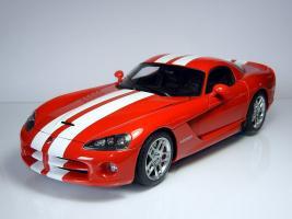 Прикрепленное изображение: dodge-viper-srt-10-autoart.jpg