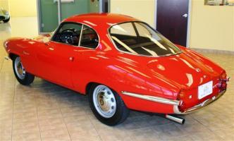 Прикрепленное изображение: alfa-romeo-1964-alfa-romeo-giulia-sprint-speciale-coupe-1964_1.jpg