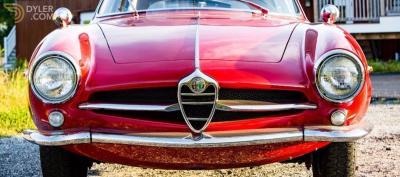 Прикрепленное изображение: alfa-romeo-giulia-sprint-speciale-coupe-1964-red-sprint-speciale.jpg