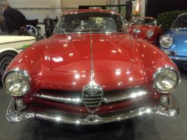 Прикрепленное изображение: Alfa_Romeo_Giulietta_Sprint_Speciale_(Bertone)_(26518796665).jpg
