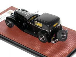 Прикрепленное изображение: Cord L-29 Town Car Murphy & Co 008.JPG