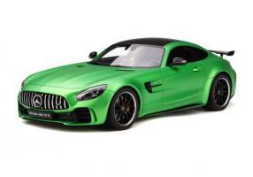 Прикрепленное изображение: gts_-Mercedes-AMG-GT-R.jpg