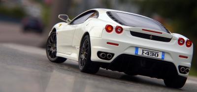 Прикрепленное изображение: Ferrari F430 (33).jpg