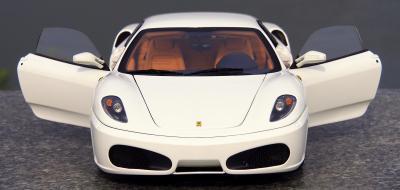 Прикрепленное изображение: Ferrari F430 (19).jpg