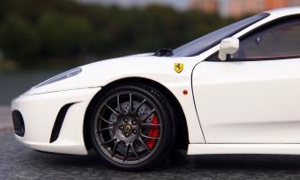 Прикрепленное изображение: Ferrari F430 (13).jpg