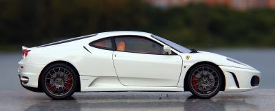 Прикрепленное изображение: Ferrari F430 (2).jpg